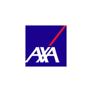 serrurier-grenoble-agree-assurance-axa