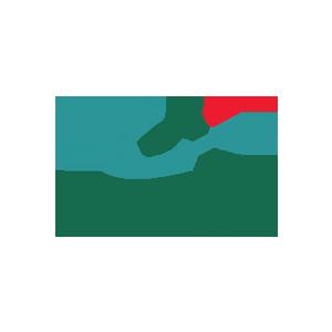 serrurier-grenoble-agree-assurance-credit-agricole