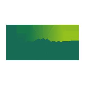 serrurier-grenoble-agree-assurance-groupama